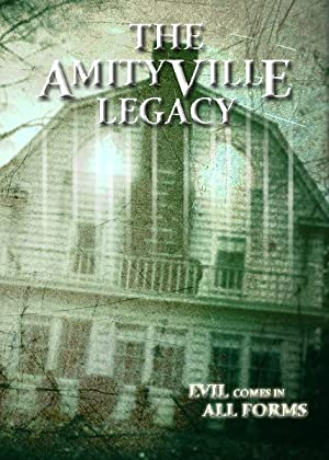 Movie The Amityville Legacy (2016)