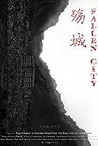 Image of Fallen City