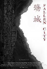 Fallen City Poster
