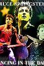 Bruce Springsteen: Dancing in the Dark