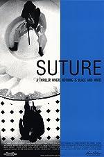 Suture(1994)