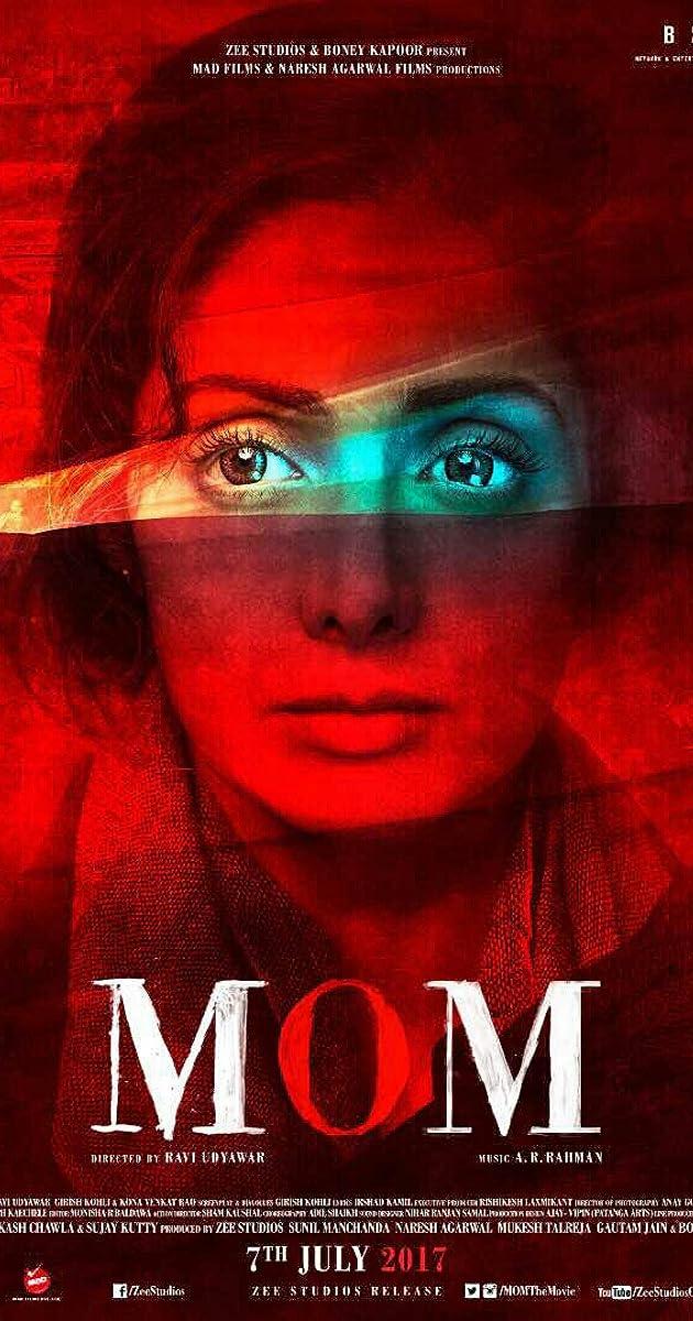 Mom movies Nude Photos 10