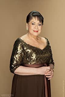 Liza Lorena Picture