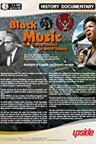 Image of Black Music