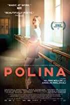 Image of Polina
