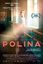 Polina, danser sa vie (2016) Poster