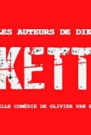 Sketté Poster