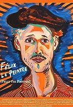Felix the Painter