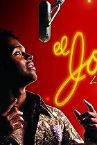 Image of El Joe