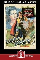 Image of Lorna Doone