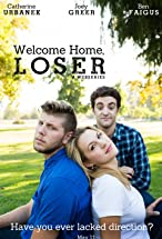 Primary image for Welcome Home, Loser