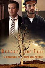 Before the Fall(1970)