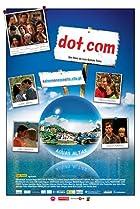 Image of Dot.com