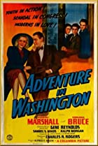 Image of Adventure in Washington