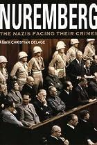 Image of Nuremberg: The Nazis Facing Their Crimes