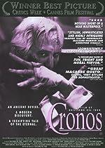 Cronos(2017)