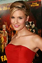 Maggie Grace's primary photo