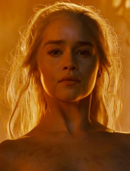 Game of Thrones: 1º Temporada