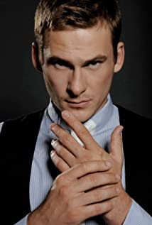 Lee Ryan Picture