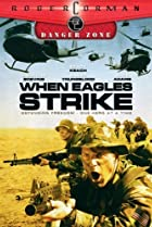 Image of When Eagles Strike
