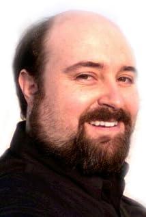 Aktori Phil Miler