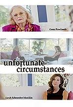 Unfortunate Circumstances