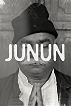 Image of Junun