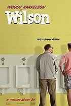Wilson (2017) Poster