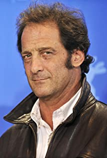Aktori Vincent Lindon