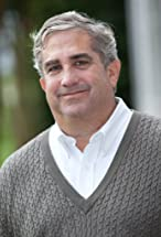 Andrew R. Kaplan's primary photo