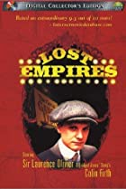 Image of Lost Empires