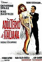 Image of Adultery Italian Style
