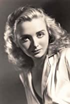 Image of Jean Brooks