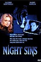 Image of Night Sins