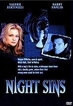 Night Sins