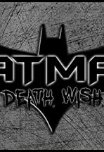 Batman: Death Wish
