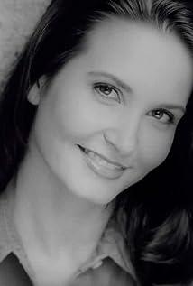 Erin Ryan Picture