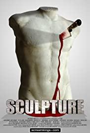Sculpture (2009) Poster - Movie Forum, Cast, Reviews