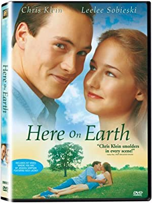 Here on Earth (2000) Download on Vidmate