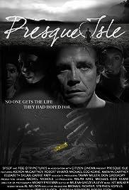 Presque Isle Poster