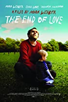 Image of The End of Love