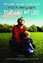 Primary image for The End of Love