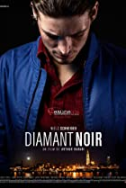 Image of Diamant noir