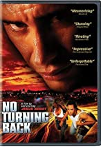 Primary image for No Turning Back