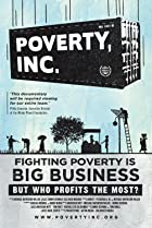 Image of Poverty, Inc.