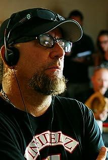 Jeff Santo Picture