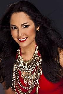 Lilibeth Morillo Picture