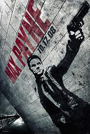 ver Max Payne