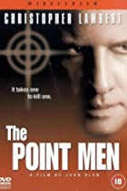 Image of The Point Men