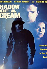 The Unspeakable(1996) Poster - Movie Forum, Cast, Reviews